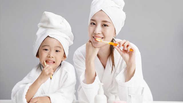 含氟牙膏致癌吗?
