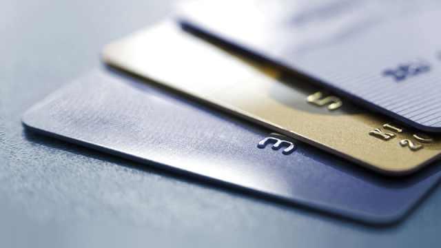 信用卡丢了,千万别直接挂失!