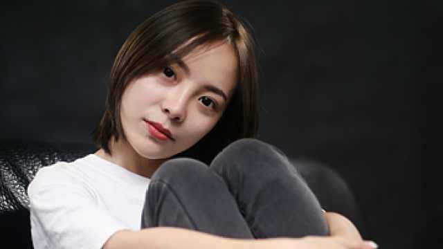 YO小又翻唱《魔鬼中的天使》超赞!