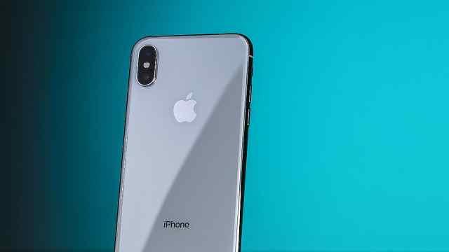 """6.1英寸iPhone命名为""""iPhone 9"""""""