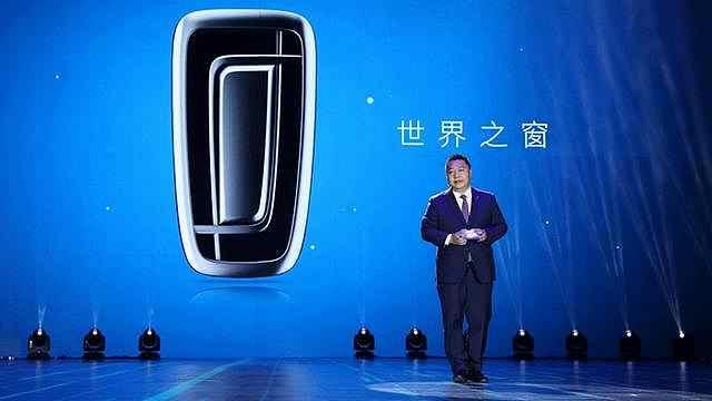 奔腾T77预售价10-14万元