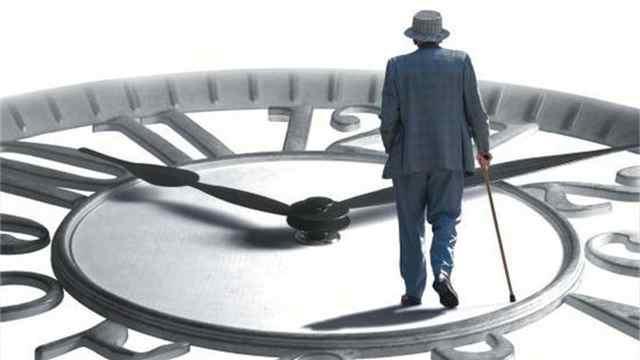 哪种退休方式才能拿到更多养老金?