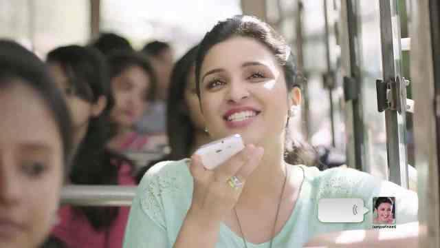 为什么微信没拿下印度市场?