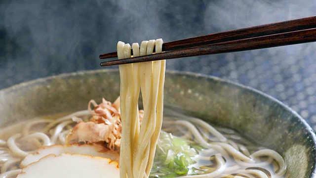 筷子,绝没有那么简单!