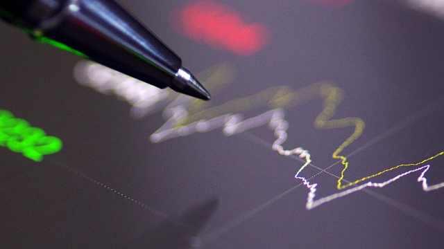 A股震荡,投资者如何抓住投资机会