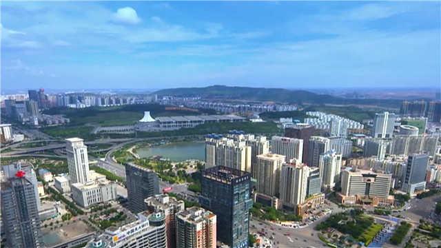 中国经济增长的新动力