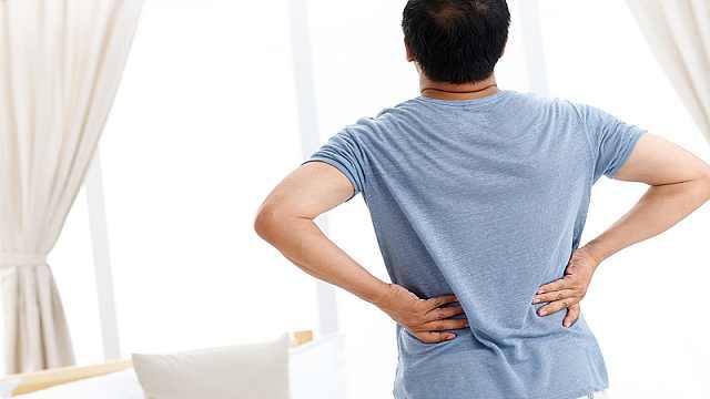 治疗腰椎间盘突出有什么好办法?