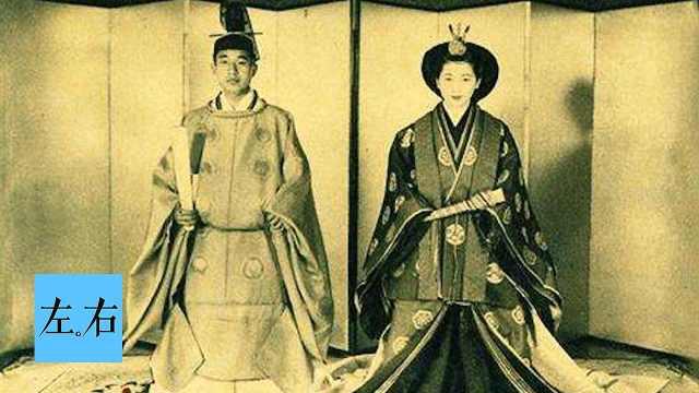 日本为何从未改朝换代