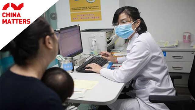 流感季来袭,如何预防才最有效?