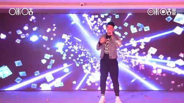 张晨昕演唱《厦门日记》,超好听!