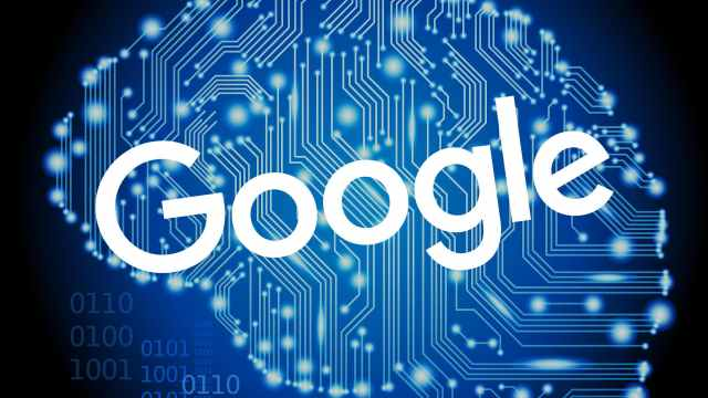 谷歌宣布不再使用强制性仲裁措施