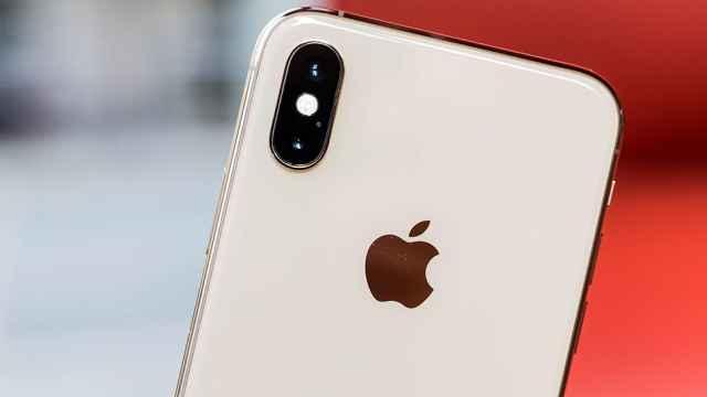 这些问题拖了苹果5G版iPhone的后腿