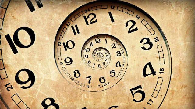 地球上的一秒钟,都会发生什么事?