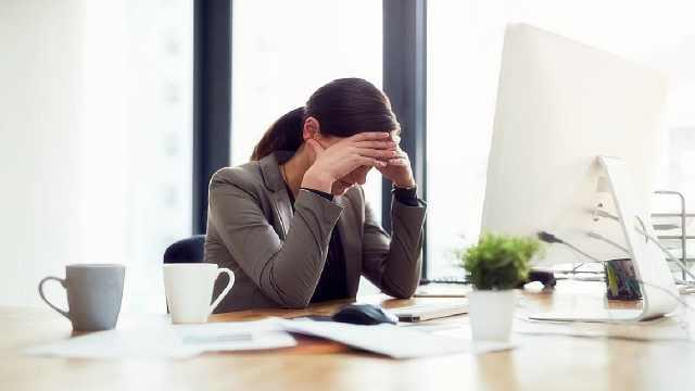 职场女性怎样保护自己的合法权益?