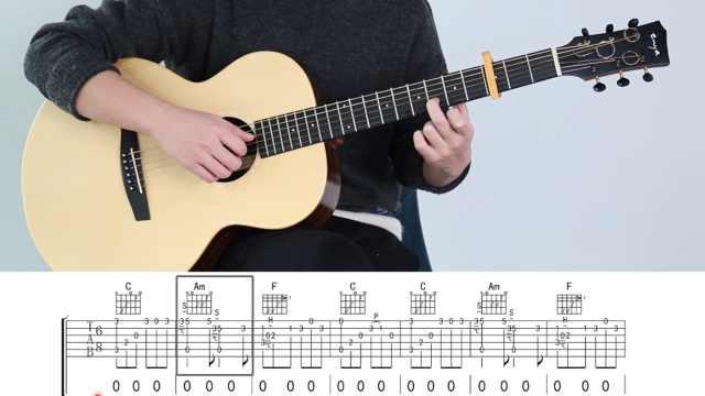 吉他教学「成都」赵雷