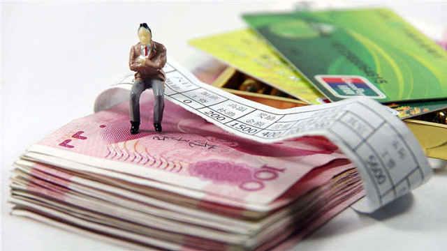 税改后,工资个税不按月算按年算?