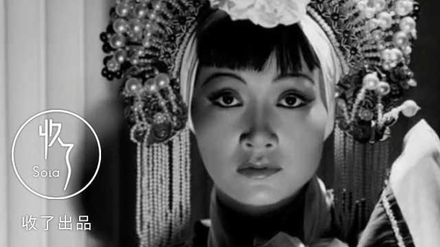"""好莱坞的华人""""战士"""""""