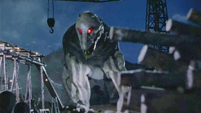 奥特曼最讨厌这些怪兽!