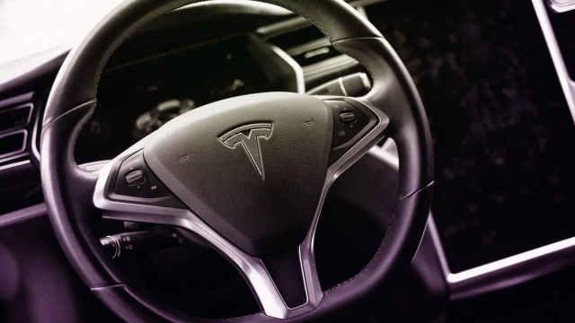 特斯拉全自动驾驶后将涨价