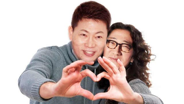三星官宣 Galaxy Fold 9月发布
